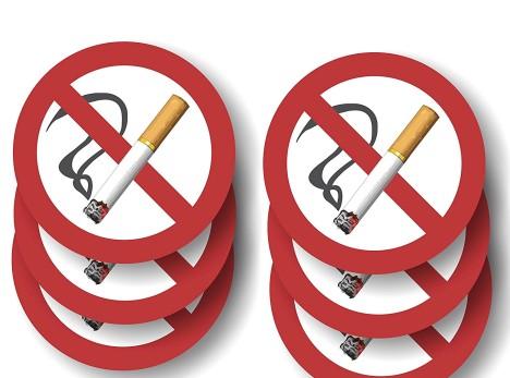 amazon-fr-autocollants-interdiction-de-fumer-panneau-cigarette-con-con-logo-interdiction-de-fumer-e-amazon-fr-autocollants-interdiction-de-fumer-panneau-cigarette-con-affiche-interdictio
